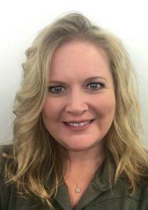 sharon clark exec director ms bd of cosmetology