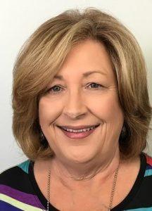 darlene smith board member ms bd of cosmetology